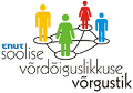banner_banner_ENUT_SV_vorgustik_logo_banner
