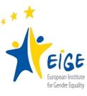 banner_eige_logo