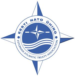 eesti nato uhing eata logo