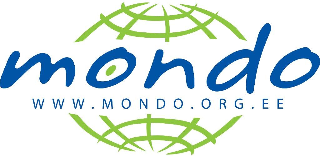 mondo-logo